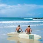 classic surf