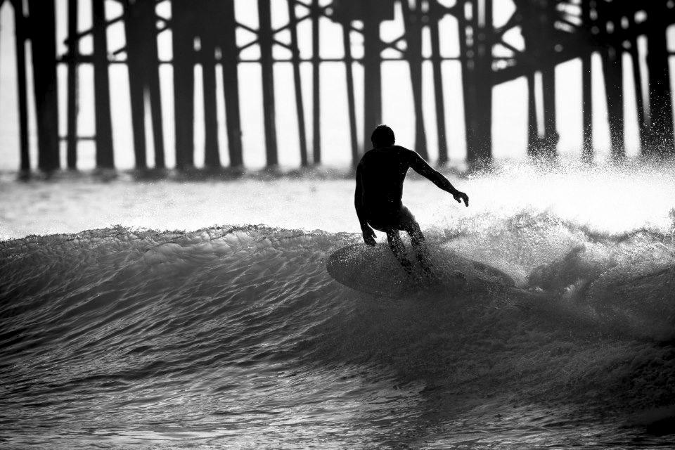 photo de surf 9951