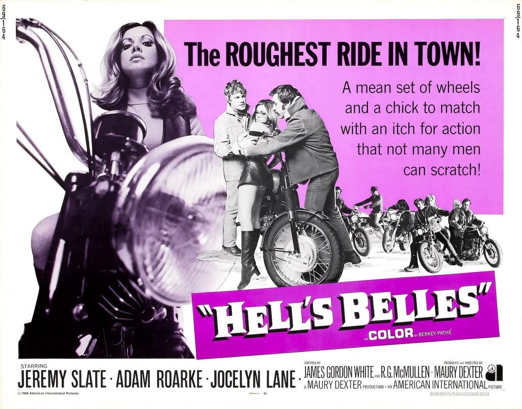 hells_belles_poster_02