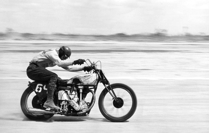 bob-magill-motorcycle-photo