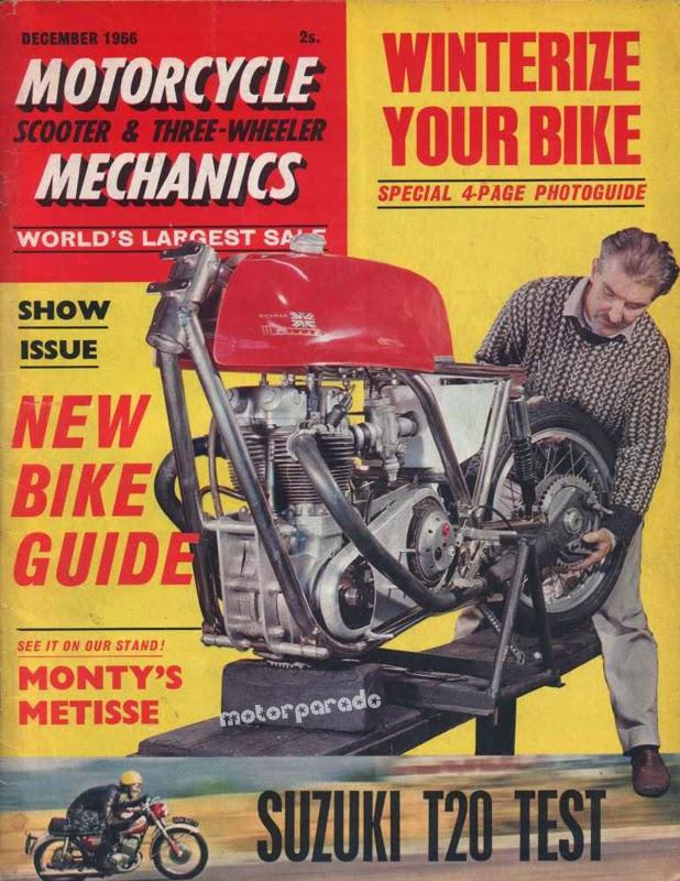 motorcycle_mechanics_magazine-02