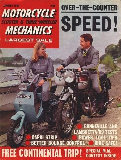 motorcycle_mechanics_magazine-04