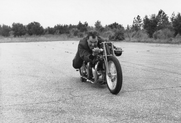 jack-mercer-triumph-parasite-twin-engine-dragster-motorcycle
