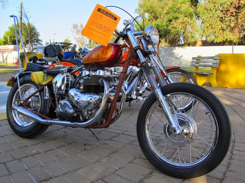 Hanford Motorcycle Swap 2015_32