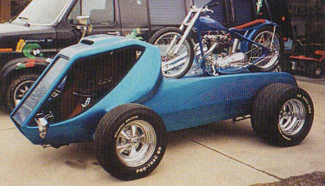 Ed-roth-mega-cycle