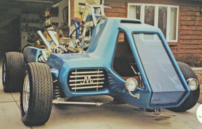 Ed-roth-mega-cycle2