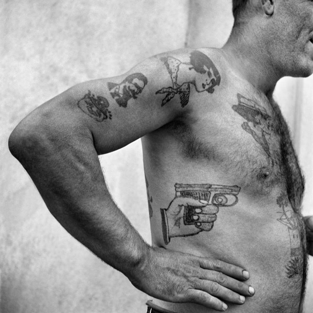 NicolasMuller_tattoo-1938