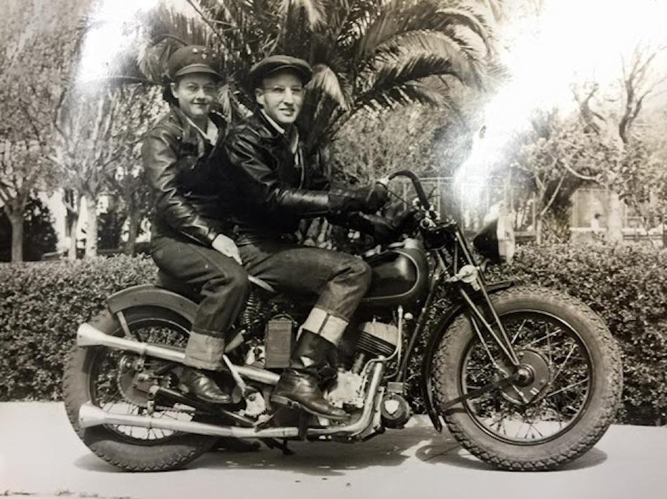 40s_motorcycle-club-05