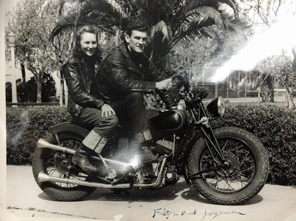 40s_motorcycle-club-06
