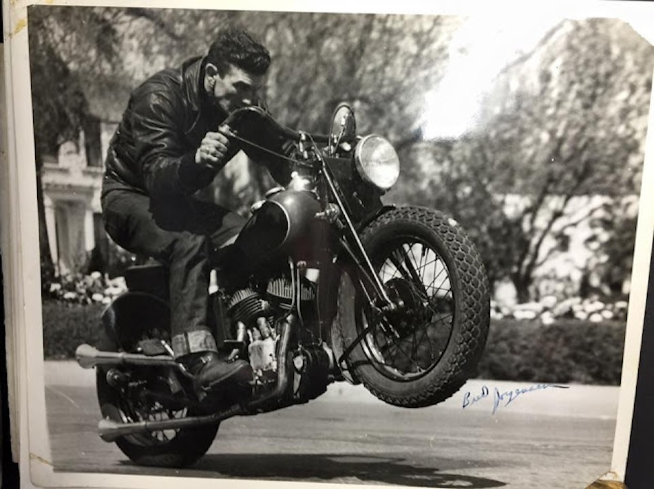 40s_motorcycle-club-07