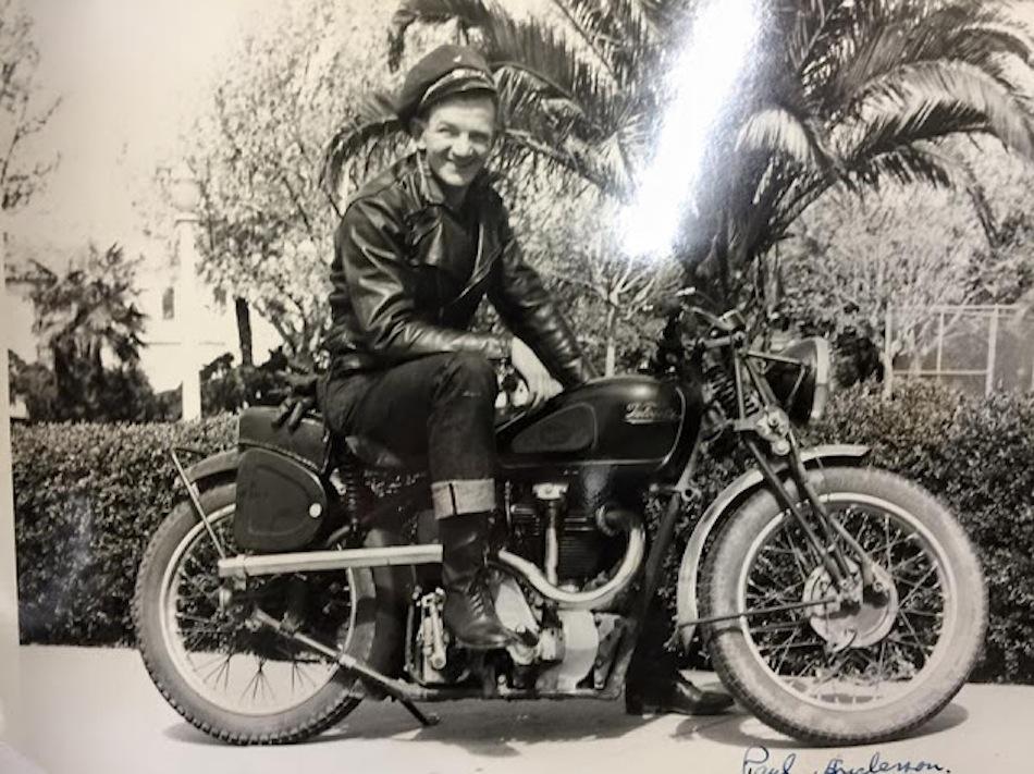 40s_motorcycle-club-08