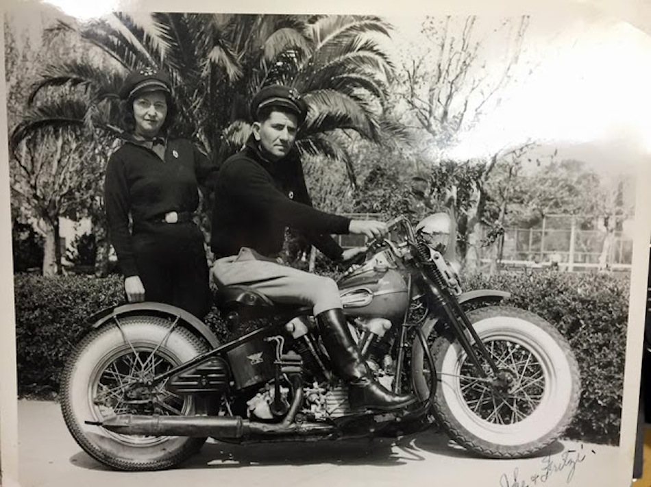 40s_motorcycle-club-09