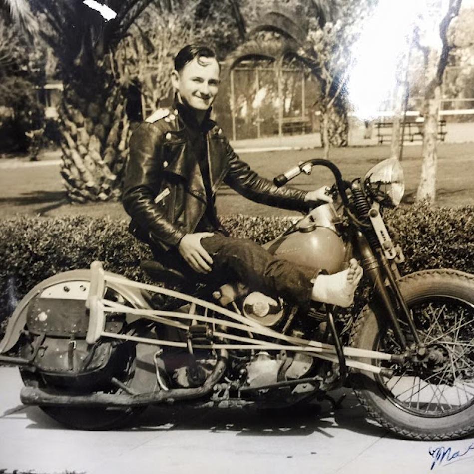 50s_motorcycle-club-00001