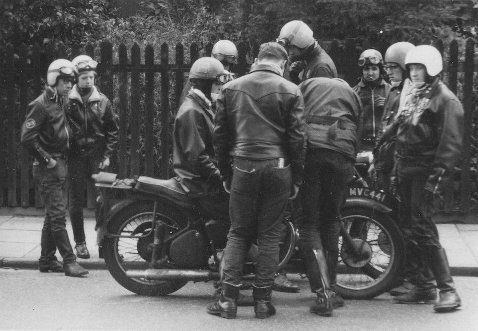 60s_cafe_racers_007