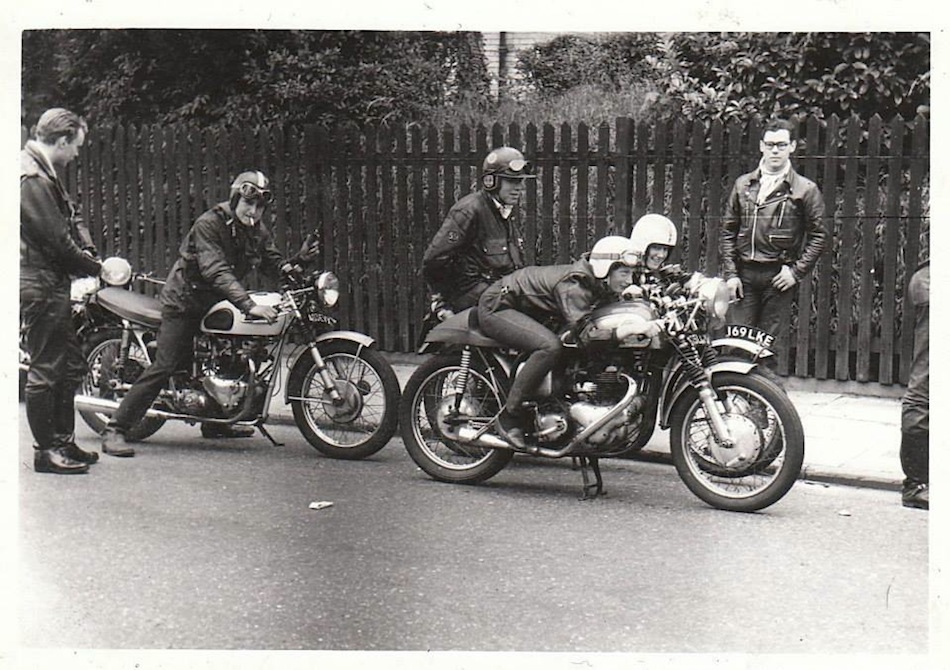 60s_cafe_racers_008