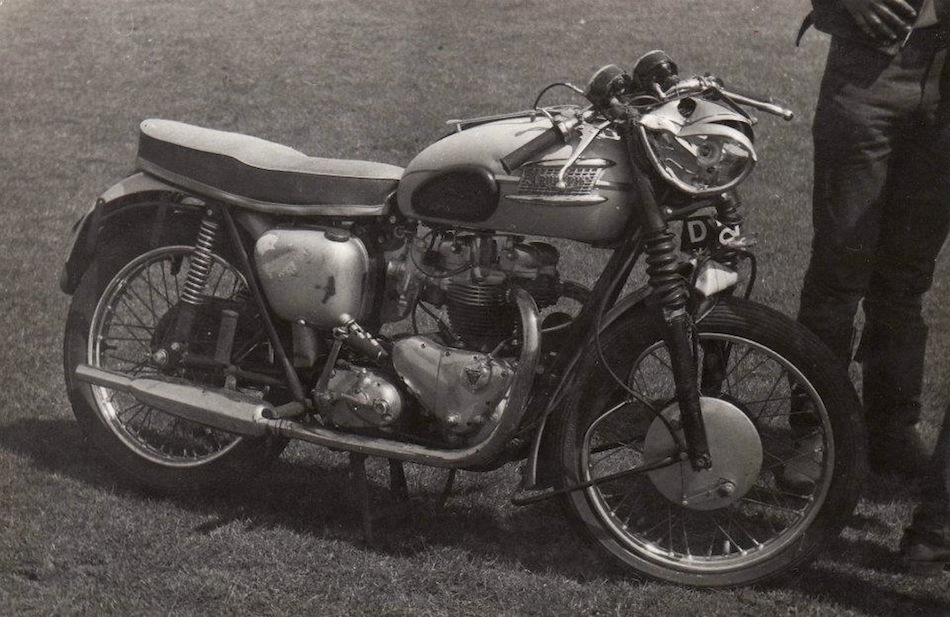 60s_cafe_racers_09913
