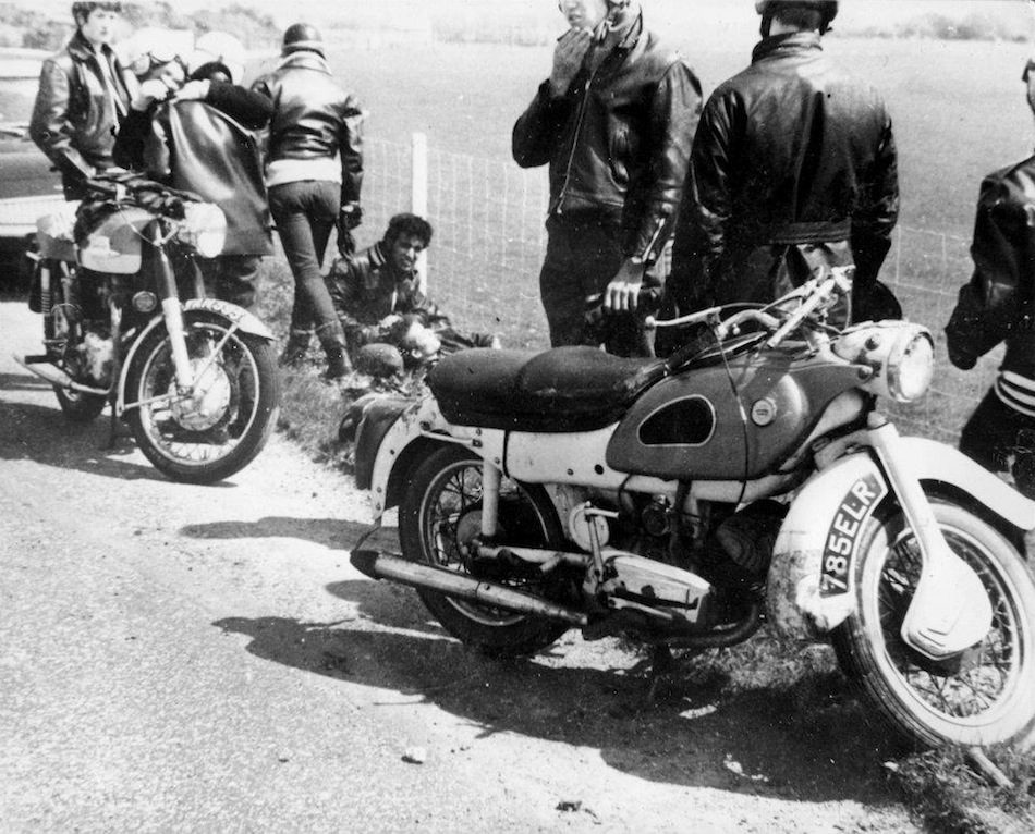 60s_cafe_racers_09914