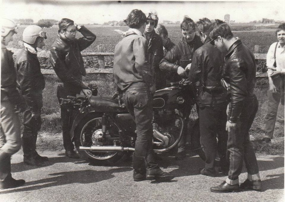 60s_cafe_racers_09915