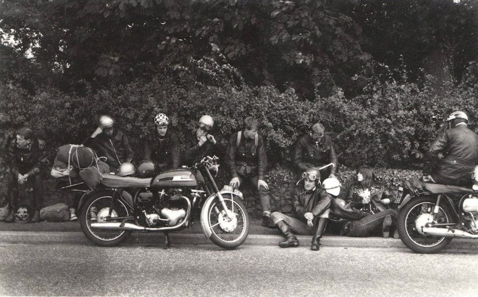 60s_cafe_racers_09919