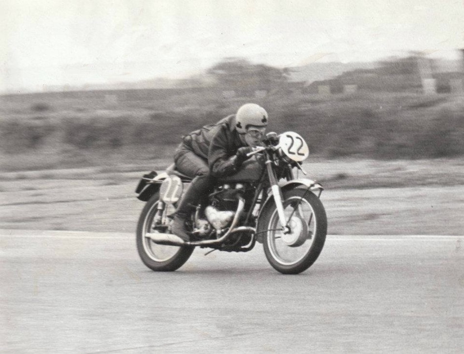 60s_cafe_racers_09924