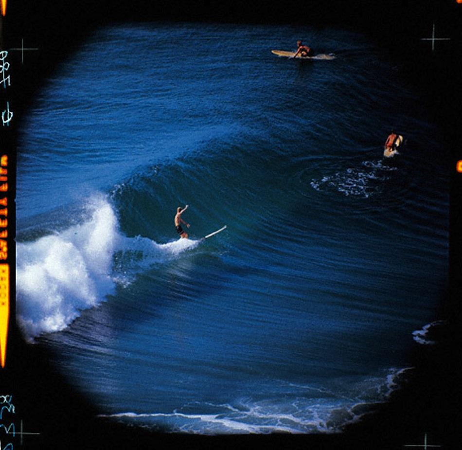 dickie-moon-blacks-beach-1965-ron-stoner