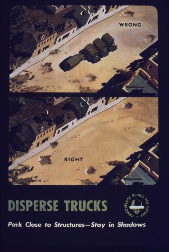 -Disperse_Trucks-_-_NARA_-_514019