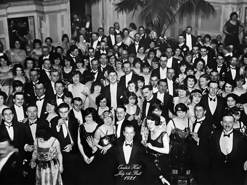 overlook-hotel-july-4th-ball-1921-the-shining-1440x1080-wallpaper