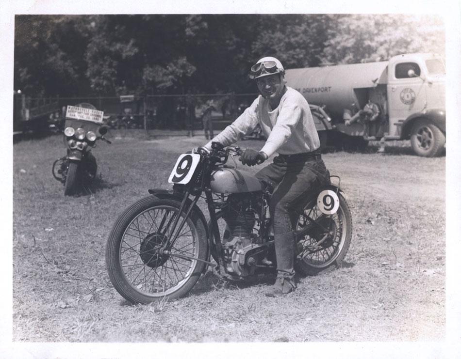 1946_racing_02