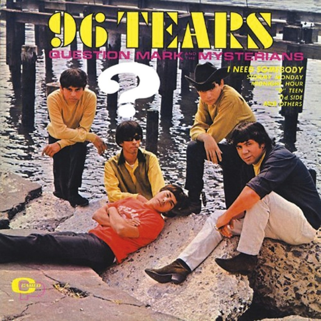 60s_lp_question_mark_and_the_mysterians_-_96_tears_1__77288.1407171029.1280.1280