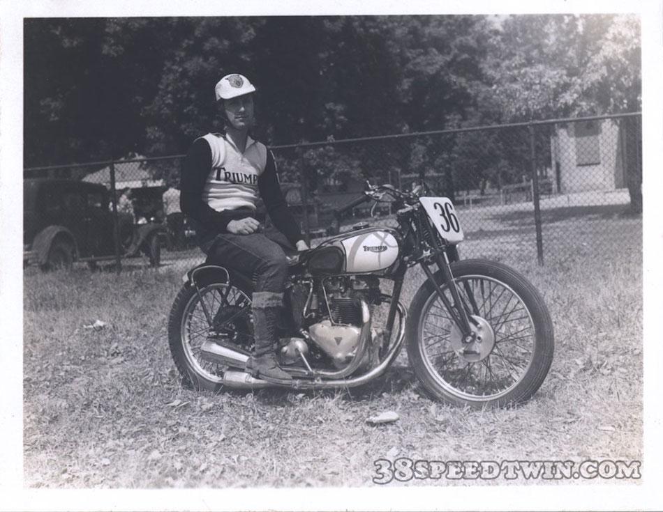 prewar_racer_08