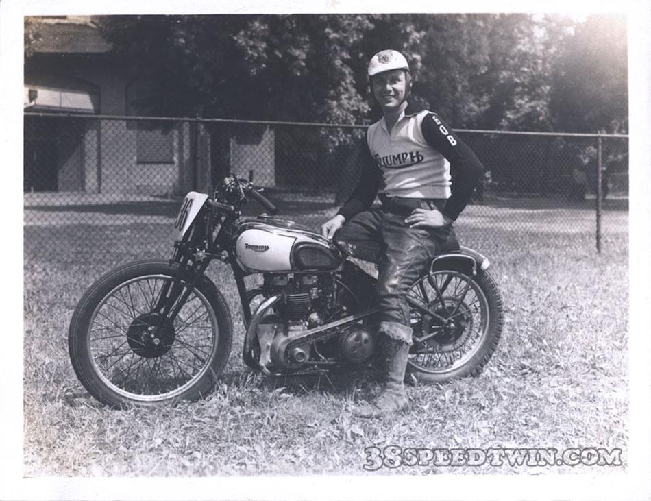 prewar_racer_09