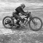 Norton 1925
